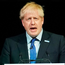 British Prime Minister Boris Johnson. Photo: PA