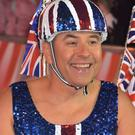 David Walliams reveals the one act he regrets using golden buzzer for in BGT (PA Wire/PA)
