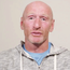 Courage: Gareth Thomas