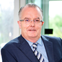 Comments: Interim Datalex chief executive Sean Corkery