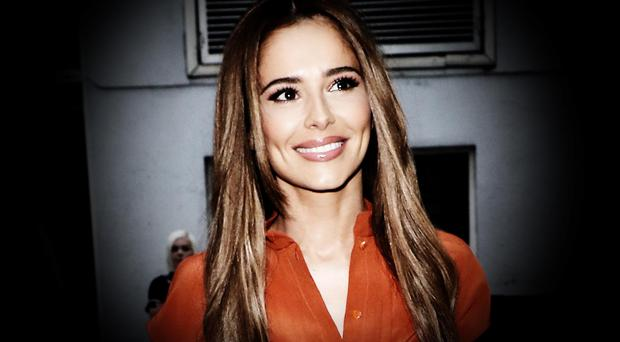 Cheryl was once one of the biggest stars in Europe: what happened? (Photo by Neil Mockford/GC Images)