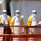 Epidemic-prone viral diseases like Ebola, flu and SARS are increasingly tough to manage. Photo: REUTERS/Baz Ratner/File Photo