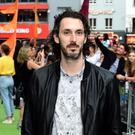 Blake Harrison (Ian West/PA)