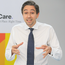 Off course: Health Minister Simon Harris has picked the wrong target with his reward card crackdown. Photo: Gareth Chaney/Collins