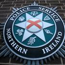 "PSNI detectives arrested Bernard McGovern (22) at his home yesterday morning, just a day after company director Kevin Lunney (50) suffered ""life-changing"" injuries in a savage incident. Stock photo"
