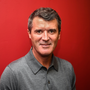Roy Keane has taken up a role with Sky Sports. Photo by David Fitzgerald/Sportsfile