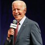 Democratic presidential candidate Joe Biden. Photo: REUTERS/Scott Morgan