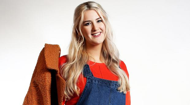 Style Beauty, Fashion & Celebrity News Independent.ie