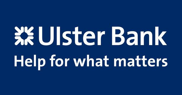 Computer issue: Ulster Bank has been hit by another IT glitch