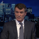 Roy Keane has been an impressive pundit on Sky Sports this season