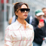 Victoria Beckham. Photo: Gotham/GC Images