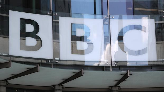 The BBC unveiled plans to scrap free TV licenses for all in June