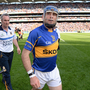 Tipp's Eoin Kelly will join the coaching staff