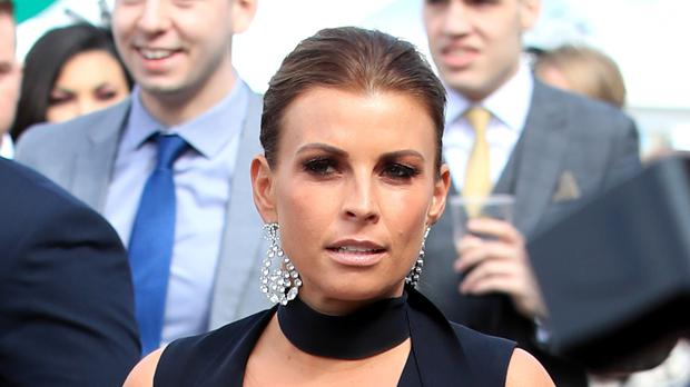 Coleen Rooney's accusation against Rebekah Vardy goes viral