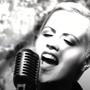 Cranberries to become first Irish band to reach a billion views on YouTube