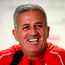 Switzerland manager Vladimir Petkovic. Photo: Sportsfile