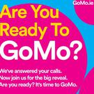 GoMo has launched in Ireland