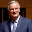 EU chief negotiator Michel Barnier. Photo: Reuters