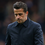 Marco Silva. Photo: Getty Images