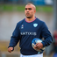 Simon Zebo. Photo: BY DAVID FITZGERALD/SPORTSFILE