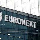 Ms Orla O'Gorman said she expected at least a few of the 20 companies that have completed the nine-month education and networking programme to end up on Euronext Dublin. Photo: Charles Platiau/Reuters