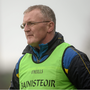 Brian Lohan is the favourite to take over as Clare manager. Picture credit: Piaras Ó Mídheach / SPORTSFILE