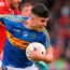 Tipperary's Michael Quinlivan. Photo: Eóin Noonan/Sportsfile