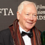Gay Byrne. Photo: RollingNews.ie