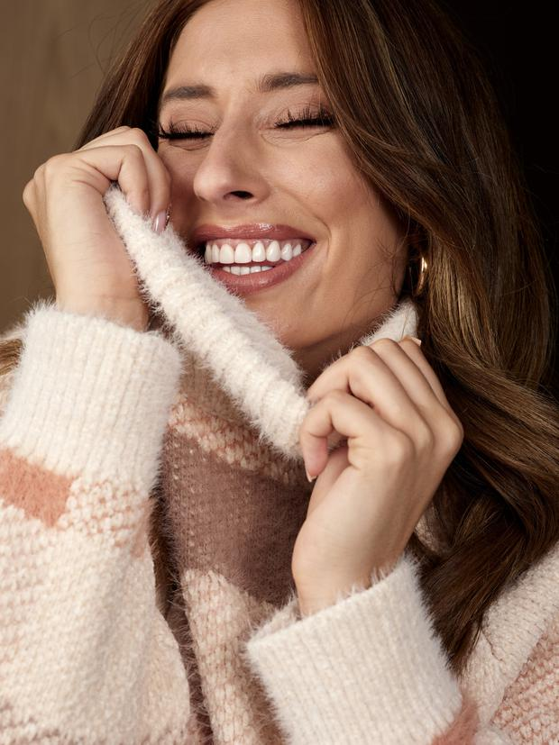 Stacey Solomon for Penneys (Primark)