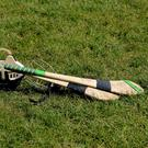 'The Armagh and Ulster champions were very competitive in the opening period, at the end of which Diggin scored four points (all frees) and another from play to give her side a narrow 0-5 to 0-3 lead.' (stock photo)