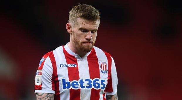 James McClean's revival under Michael O'Neill is a timely boost for Ireland