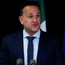 'With more than a 1,000 eminent people having signed up, the movement has called on Leo Varadkar to invoke a Citizens' Assembly, not unlike the one on the Eighth Amendment, to essentially roll out their vision of reunification'. Photo: PA
