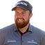 Shane Lowry. Photo: PA