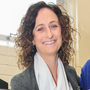 Questions raised by documents: Former Sinn Féin MEP Lynn Boylan. Photo: Gareth Chaney Collins