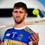 Tipperary All-Star Barry Heffernan. Photo: Sportsfile