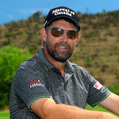 Pádraig Harrington. Photo: Getty Images