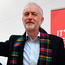 Labour leader Jeremy Corbyn. Photo: Getty Images