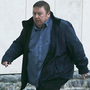 Patrick Lyons avoided prison when he appeared before Dublin Circuit Criminal Court