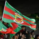 For the past few months, Mayo County Board and an overseas supporters' group, led by millionaire Tim O'Leary, have been at loggerheads. Stock photo: Sportsfile