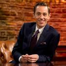 Under the spotlight: Salaries paid to the likes of Ryan Tubridy are not justified in many people's eyes, but there is a wider issue to consider in the RTÉ debates. Picture: Andres Poveda