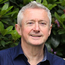 Louis Walsh. Photo: Damien Eagers