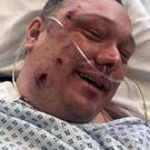 Wayne Whelan had previously survived an assassination attempt.