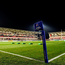 A general view of the Kingspan Stadium ahead of the Heineken Champions Cup Pool 3 Round 2 match between Ulster and ASM Clermont Auvergne. Photo by Sam Barnes/Sportsfile