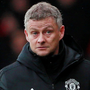 Ole Gunnar Solskjaer. Photo: Reuters