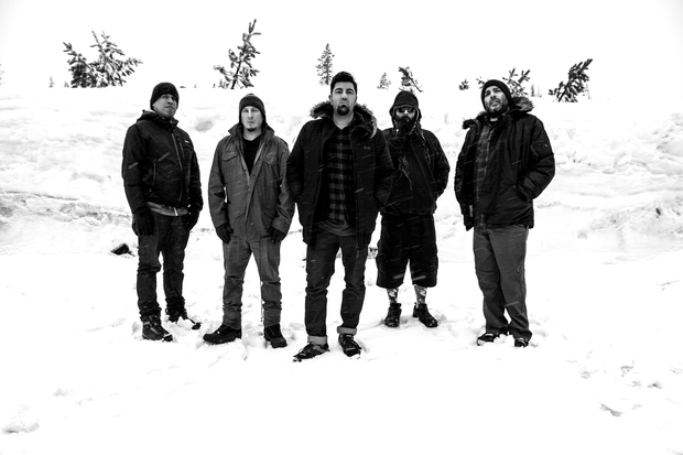 Deftones are set to play Sunstroke 2020