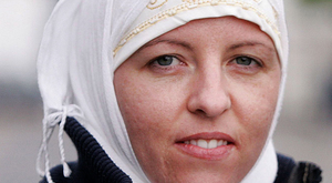 Lisa Smith is charged with membership of terror group, IS.
