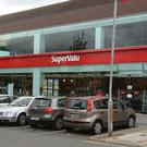 MUSGRAVE plans to slash the company's carbon footprint by 70pc within six years across its brands, including SuperValu and Centra