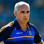 Roscommon football manager Anthony Cunningham. Photo: Sportsfile