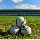 The traditional white Sliotars will be replaced by a luminous yellow 'smart' ball