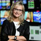 'Moments': Dee Forbes says at 44c a day, RTÉ gives value for money
